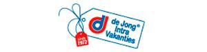 https://www.vliegvakantie-spanje.nl/wp-content/uploads/2016/05/dejongintra.png