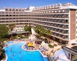 Hotel Golden Port Salou & Spa