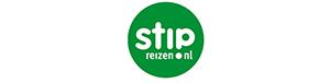 https://www.vliegvakantie-spanje.nl/wp-content/uploads/2016/05/stipreizen.png