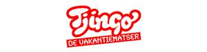 https://www.vliegvakantie-spanje.nl/wp-content/uploads/2016/05/tjingo.png
